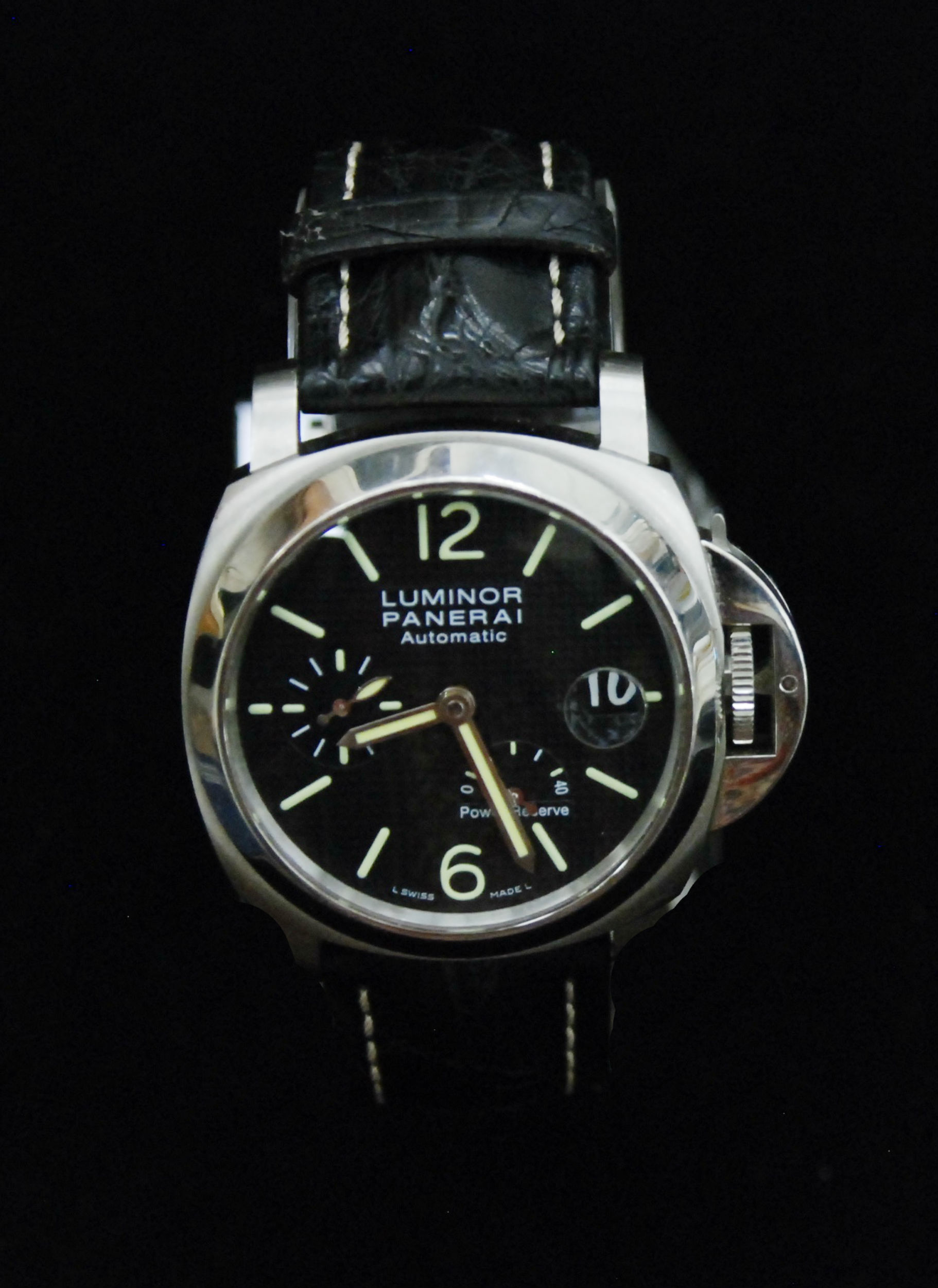 perfect high quality franck conquistador cc product king muller watches